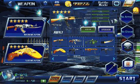 download game crisis action mod apk versi 1 9 1 download game all strike 3d apk mod droiderz