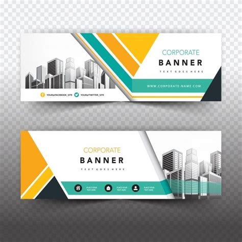 banner design japan creative banner design corporate theveliger