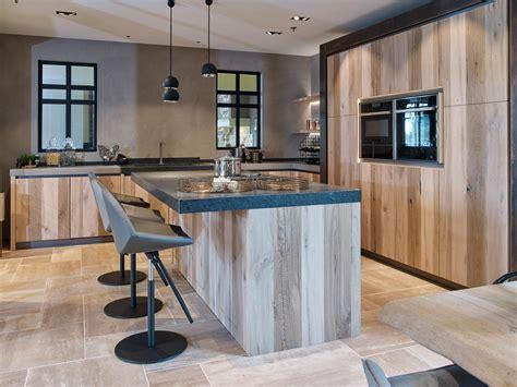 houten keuken groningen houten keukens op maat slim of onverstandig