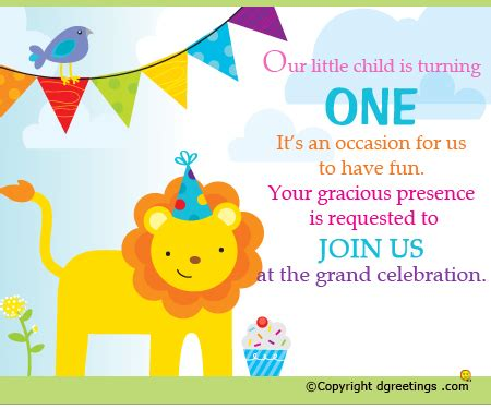 invitation quotes for birthday birthday invitation wording birthday invitation message