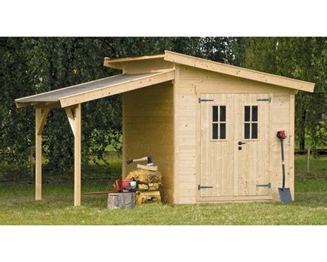 hühnerhaus selber bauen bauplan 3040 konsta blockbohlenhaus alpen 200 x 200 cm natur bei