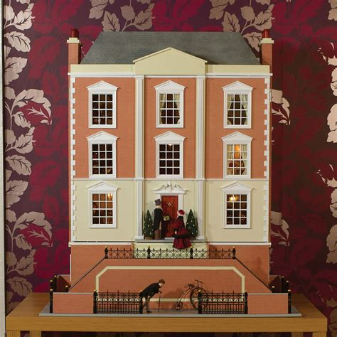 doll house emporium 1000 images about the dollshouse emporium on pinterest doll houses magpie and