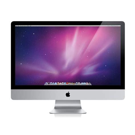 Mac Komputer setting up a mac computer lab k 5 software suggestions