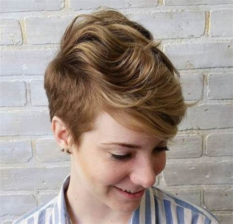 short clippered shaircuts for ladies 22 pretty short haircuts for women easy everyday short