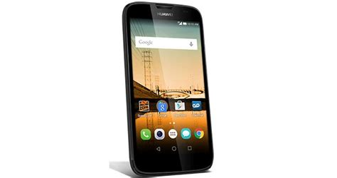 boost mobile prepaid boost mobile launches huawei union for 79 99 prepaid