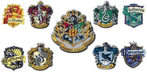 what harry potter house am i which harry potter house am i harry potter quiz house quizilla wroc awski informator