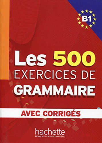 libro rpertoire des difficults du libro nouvelle grammaire du francais per le scuole superiori di y delatour
