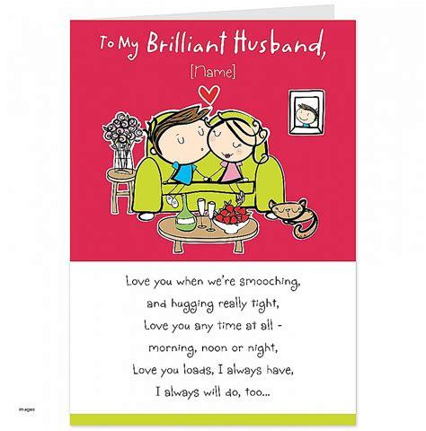 printable happy birthday card for husband anniversary cards printable wedding anniversary cards