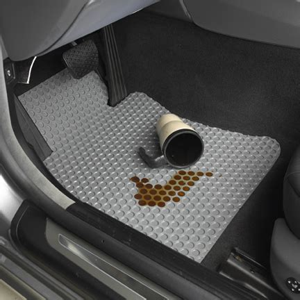 up floor mats cars 6 best floor mats for automobiles mycarneedsthis