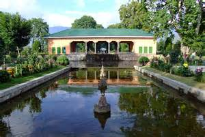 shalimar garden beautiful wallpapers all about pakistan