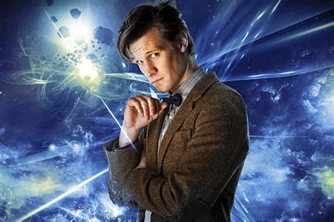 doctor who s matt smith headed to harry potter spin