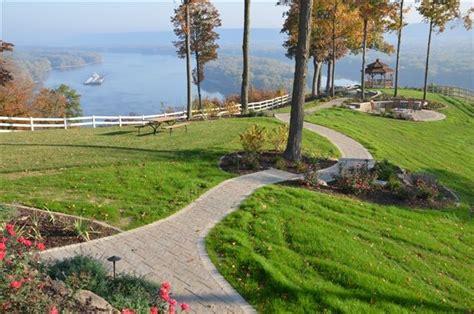 Pathway Traditional Landscape Cedar Rapids By Landscaping Cedar Rapids