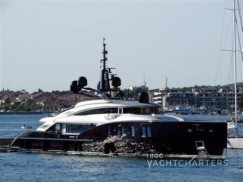 yacht define okto luxury yacht charter rent 1 800 yacht charters