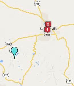 greer arizona map hotels motels near greer az see all discounts