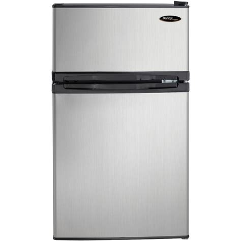 boat fridge brands best refrigerator brands gadget review