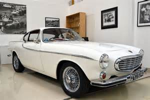 Volvo P1800 For Sale Volvo P1800 Wire Wheels For Sale Tires Wheels And Rims
