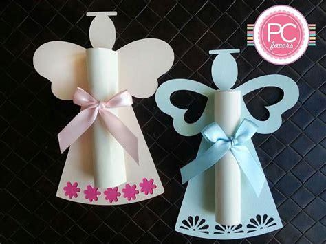 angelitos vestidos de minnie en foamy invitaciones angelito ideales para primera comuni 243 n o