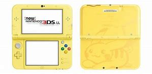 Image result for ds games