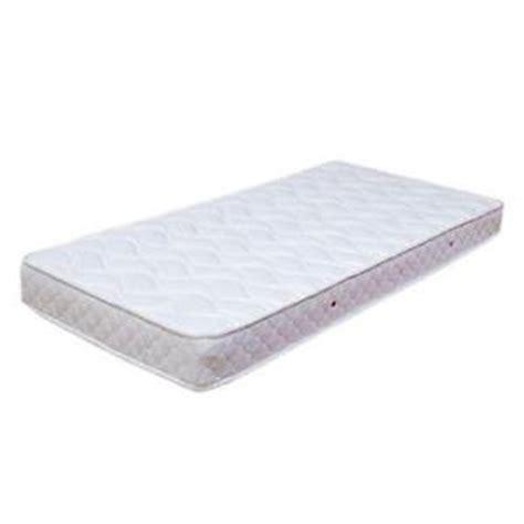 single mattress ebay