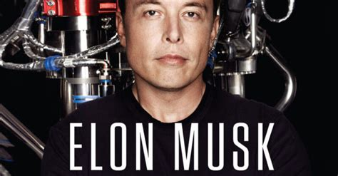 Elon Musk Tony Stark | away from the smartphone noise here are the top 5 ways