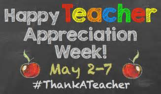 teacher appreciation freebies thankateacher