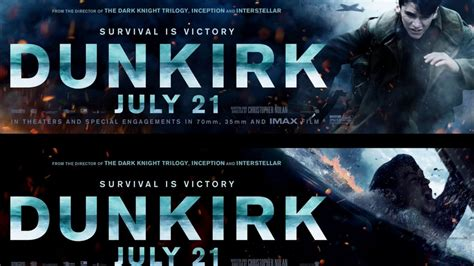 epic film themes cd soundtrack dunkirk theme song epic music musique