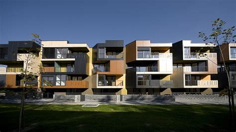 design styles architecture apartment building designs apartment architecture design