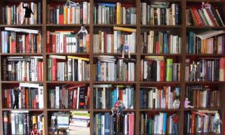 Bookshelf Pictures bookshelf mark conroy free download amp streaming internet archive