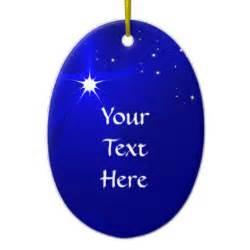 christian christmas ornaments amp christian christmas ornament designs zazzle