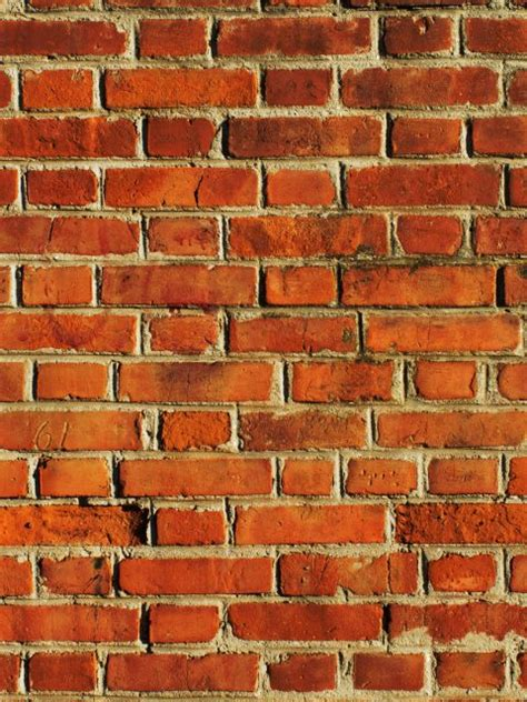 brick wallpaper  hd wallpapers hd backgroundstumblr