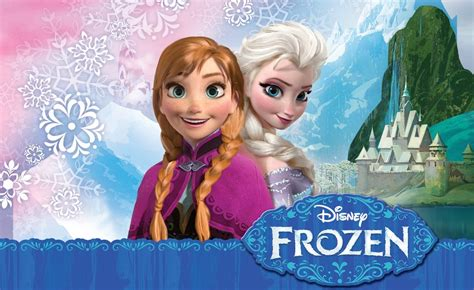 frozen film review 2013 a frozen solid film brainsnorts inc