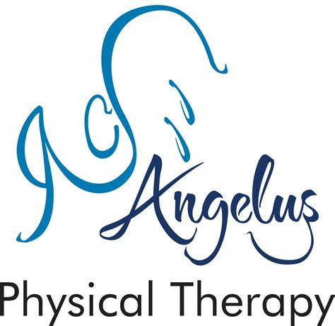 angelus paint phone number angelus physical therapy physiotherapy 615 e schuster