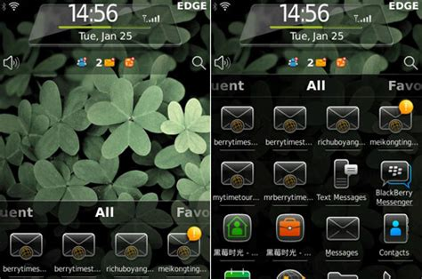 blackberry themes download 9800 shine for 9800 torch themes free blackberry themes download