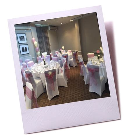Budget Wedding Packages by Wedding Packages Hshire Budget Wedding Package Berkshire