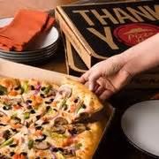 lincoln ne pizza hut pizza hut pizzer 237 a 8600 andermatt dr lincoln ne