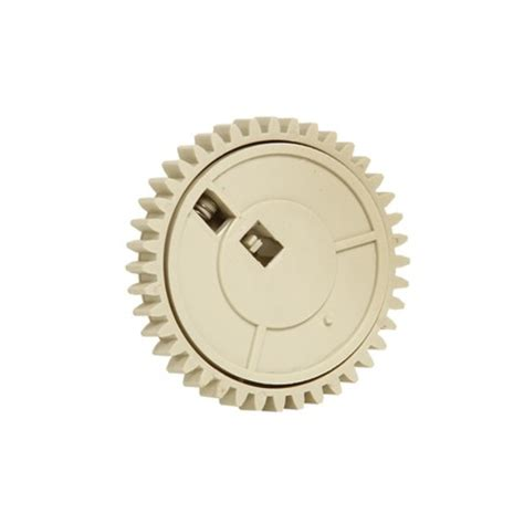 hp 4250 swing plate assembly hp laserjet 4250 fuser drive swing plate assembly genuine