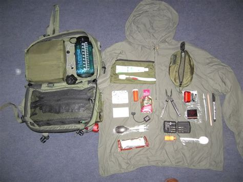 best edc bag 35 best images about edc bag on edc everyday