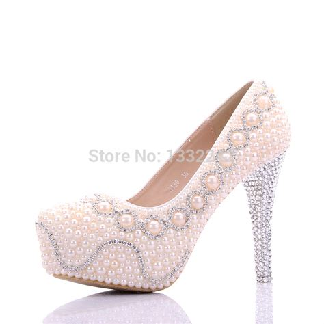 light pink prom shoes promotion shopping for