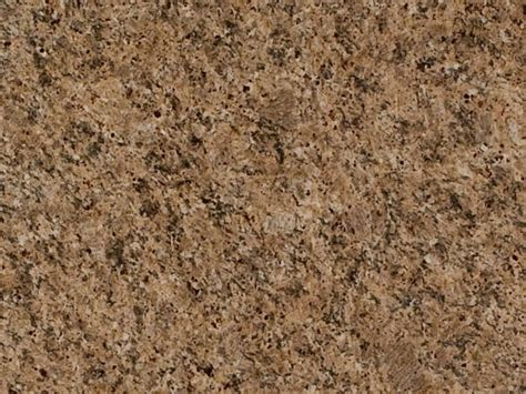 Most Popular Granite Colors Granite Colors East Coast Granite