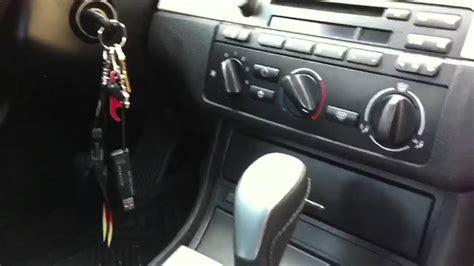 bmw interior mods bmw e46 interior mods