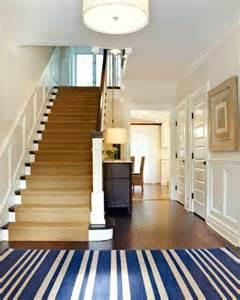 teppich auf treppe teppich f 252 r treppen die treppen in ihrem zuhause verkleiden