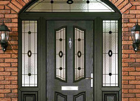 doors cork ireland doors limerick cheap front doors limerick