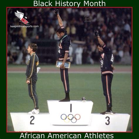 us history black history black power black august black studies pin by ashley hatten on the truth will set you free