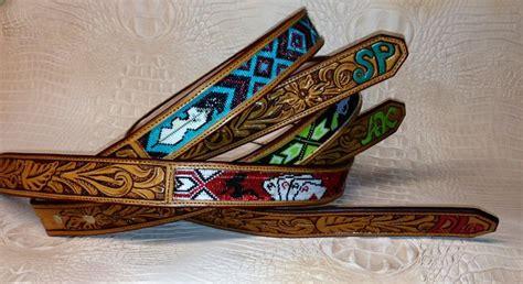 beaded belt designs beaded belts by k bar beadwork find us on
