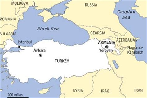 middle east map armenia trouble in armenia s neighborhood middle east arms race