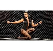 Aksana  WWE Divas Photo 32598934 Fanpop