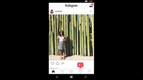 scarica layout instagram aggiornamenti per facebook instagram posta e calendario