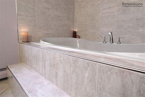 jacuzzi style bathtub jacuzzi style bathtub 28 images jacuzzi style bathtub