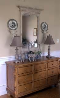 Dining Room Sideboard Decorating Ideas Dining Room Sideboard Decorating Ideas