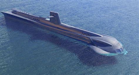 House Builder Games seaview submarine and aerosub free 3d model mtl